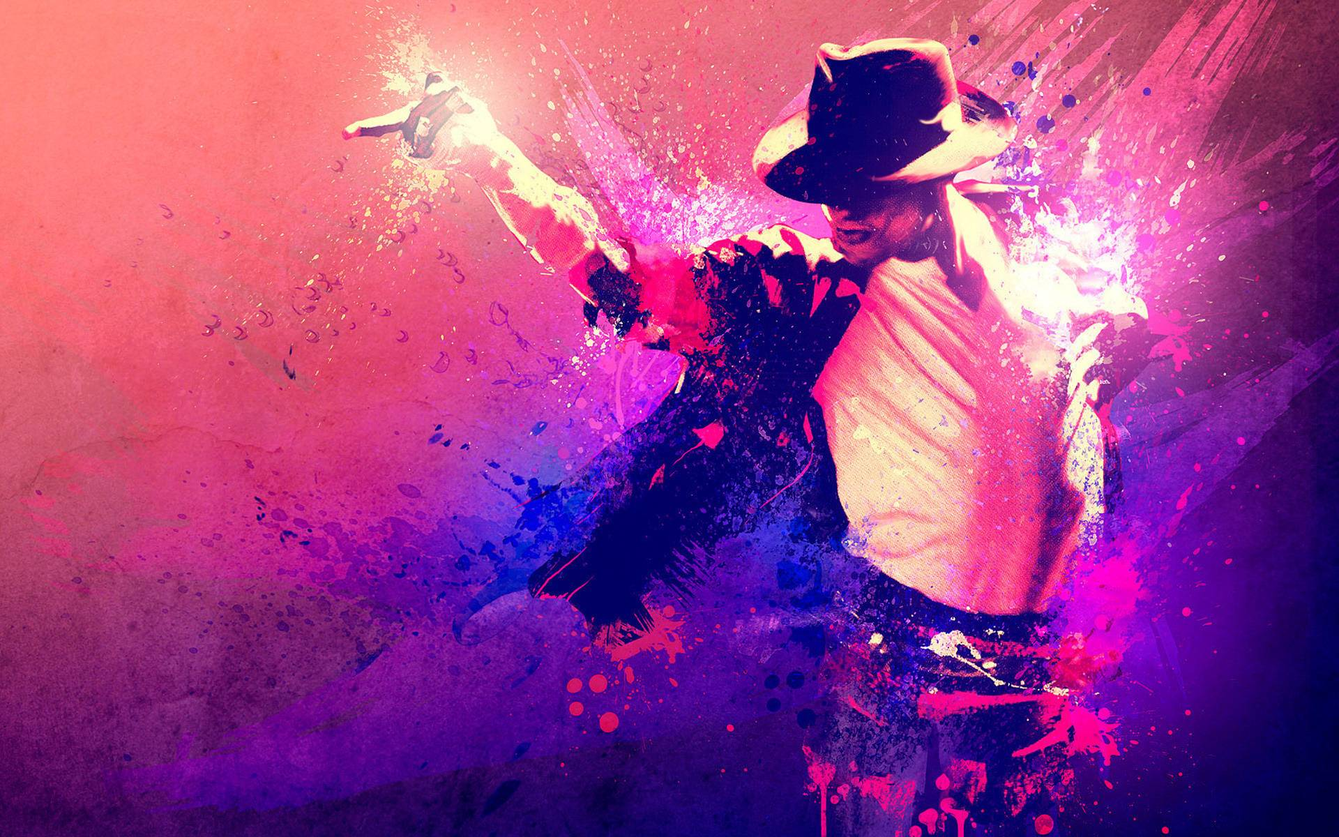 Free Michael Jackson Wallpapers Images ? Long Wallpapers