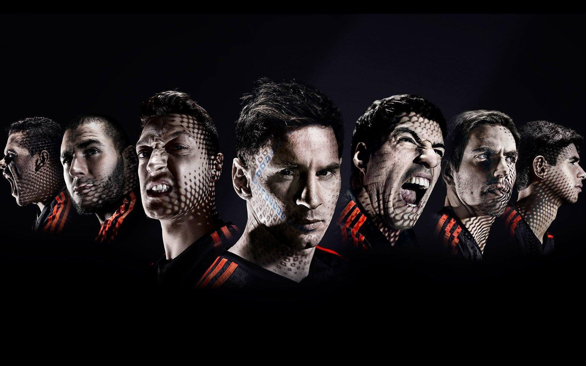 Adidas Wallpapers 2015 - Wallpaper Cave