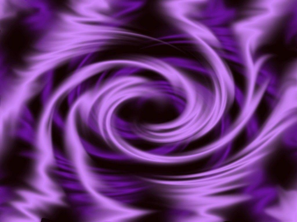 purple swirl background stock - photo #32
