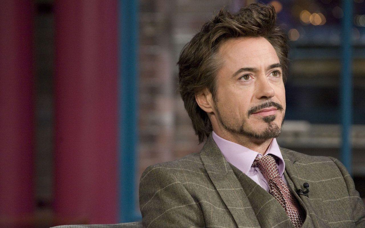 Robert Downey Jr Wallpapers - HD Wallpapers Inn