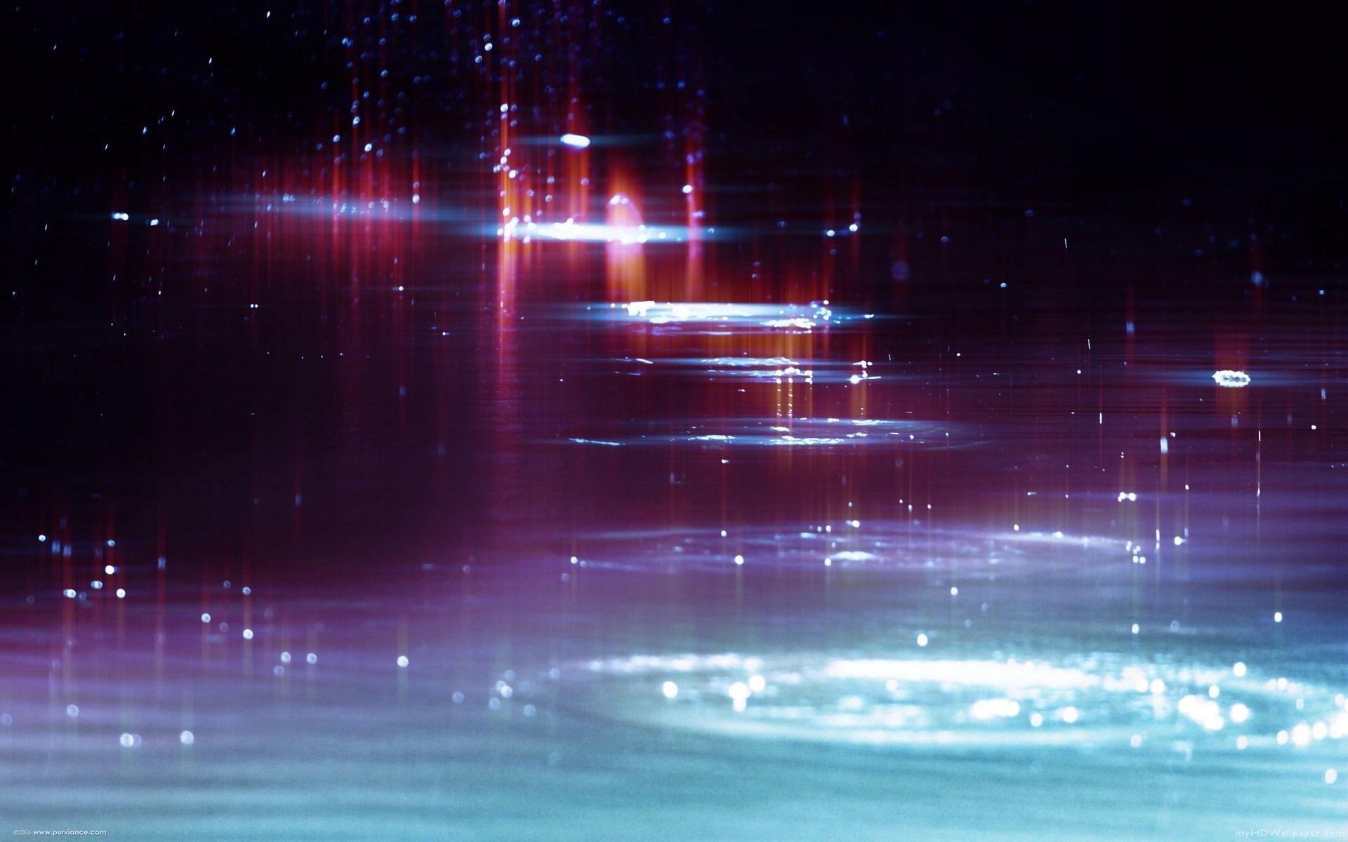 sparkling snow desktop wallpaper - photo #34