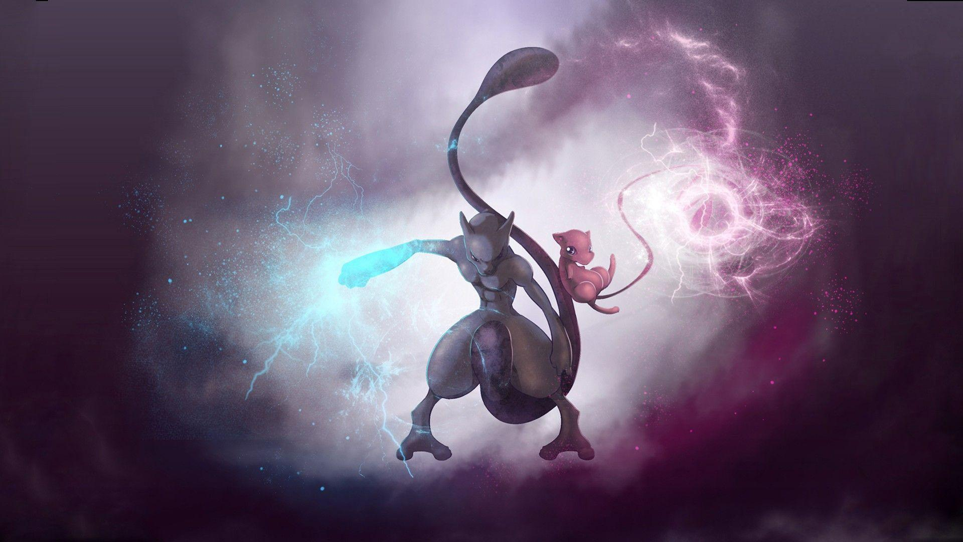 Hd wallpaper you need - Wallpapers For Mew Wallpaper