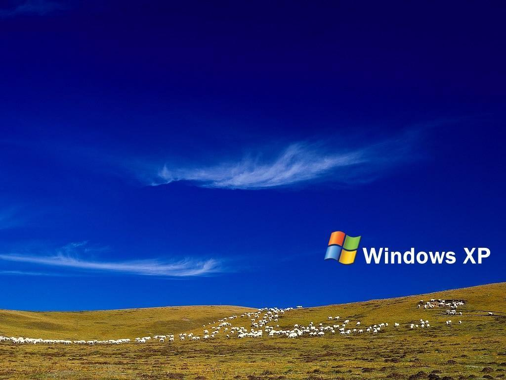 car wallpapers for windows xp - car wallpapers for windows 10