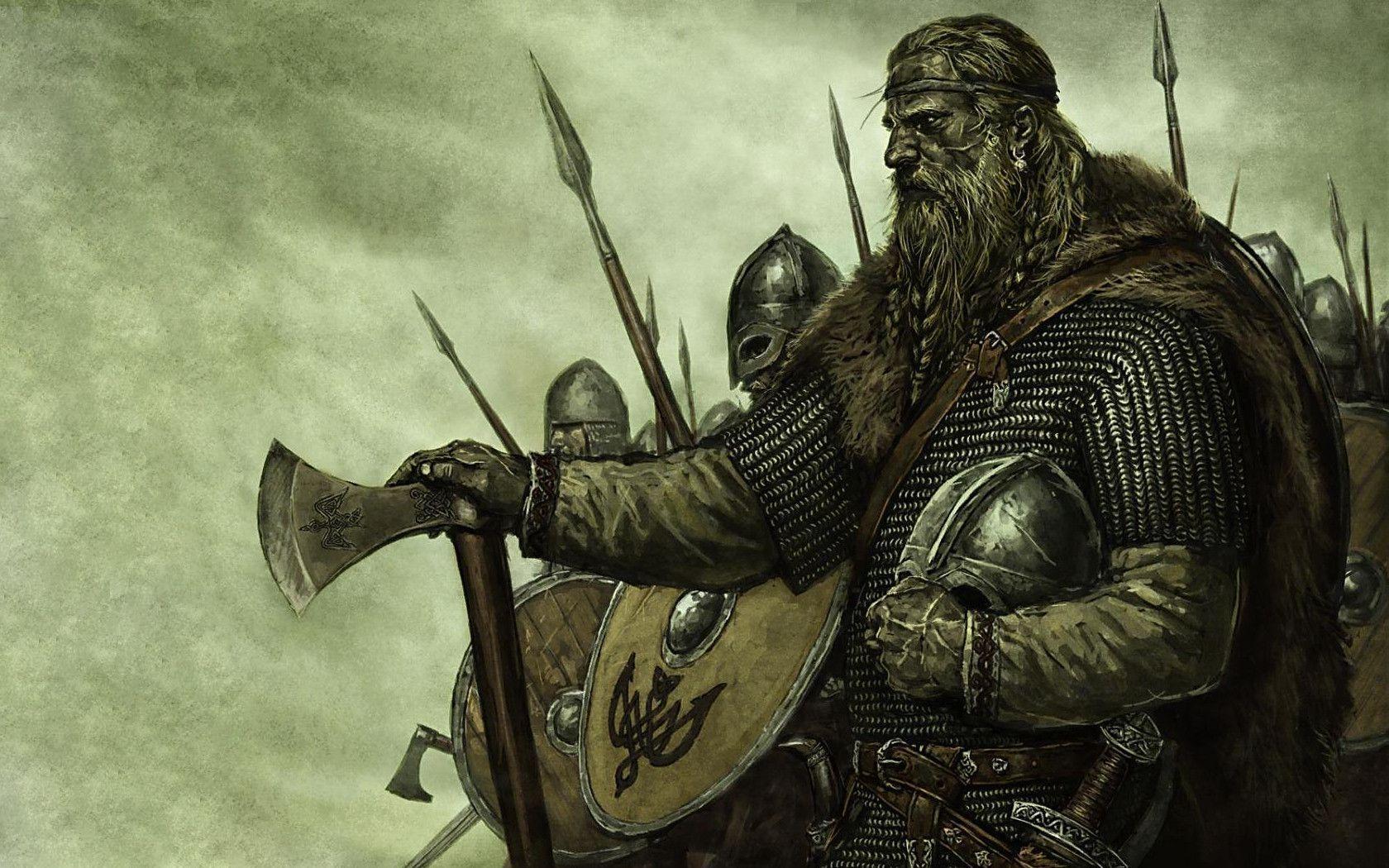 norse mythology u2013 anastasia gordy