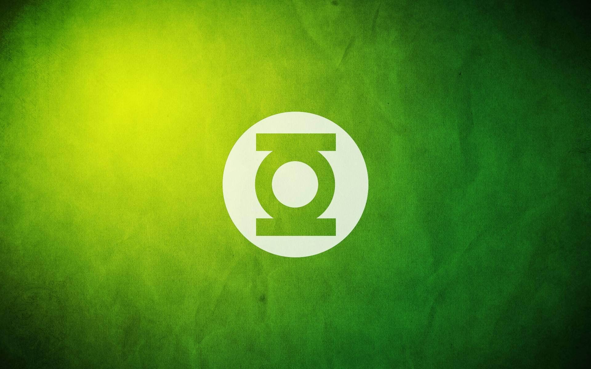 Green Lantern Logo Wallpaper 23536 1920x1200 Px HDWallSource