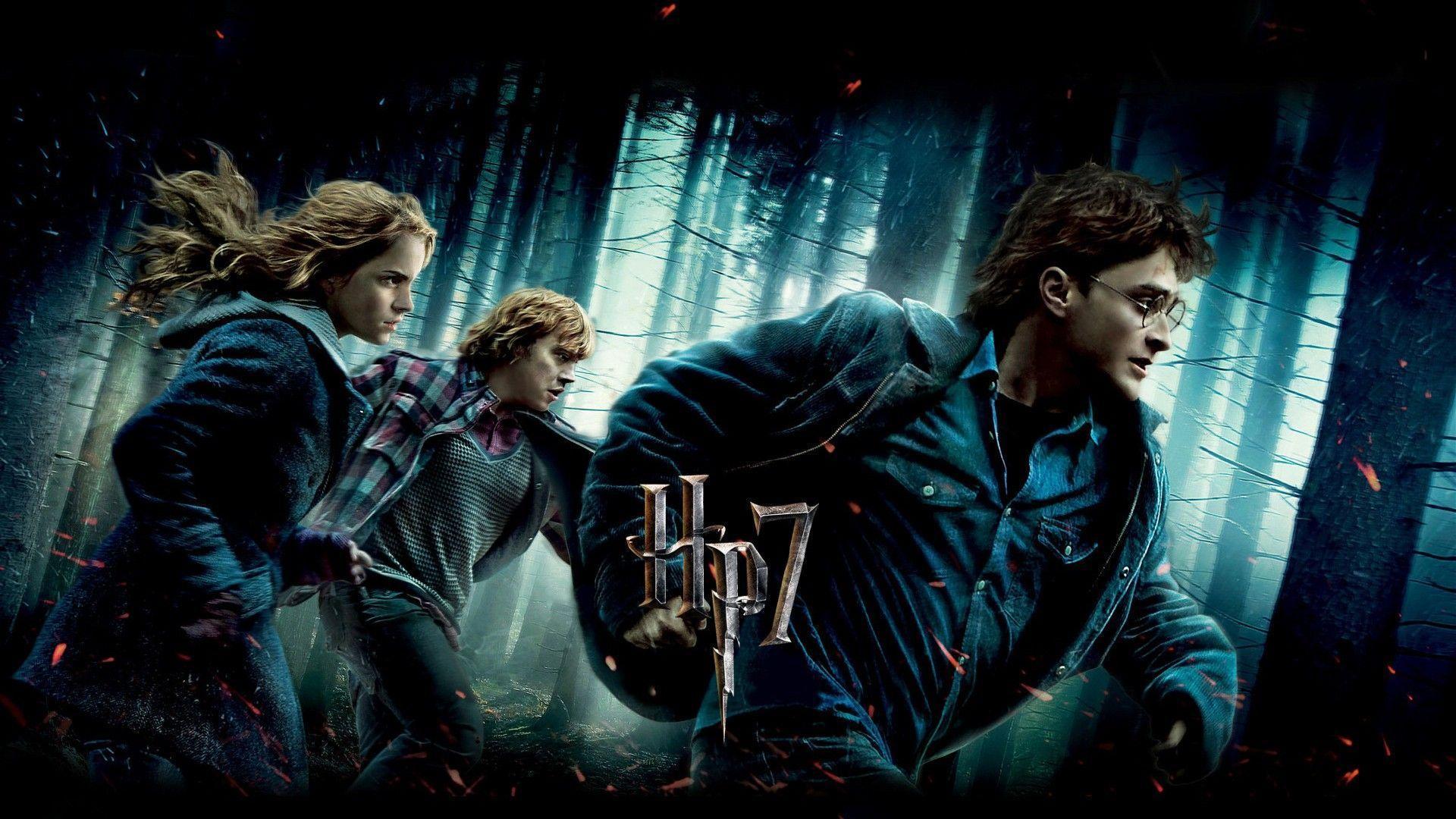 f58cbbfa5c6aa Harry Potter Wallpaper Images 6 HD Wallpapers