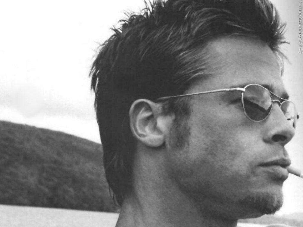 Brad Pitt Wallpapers Latest