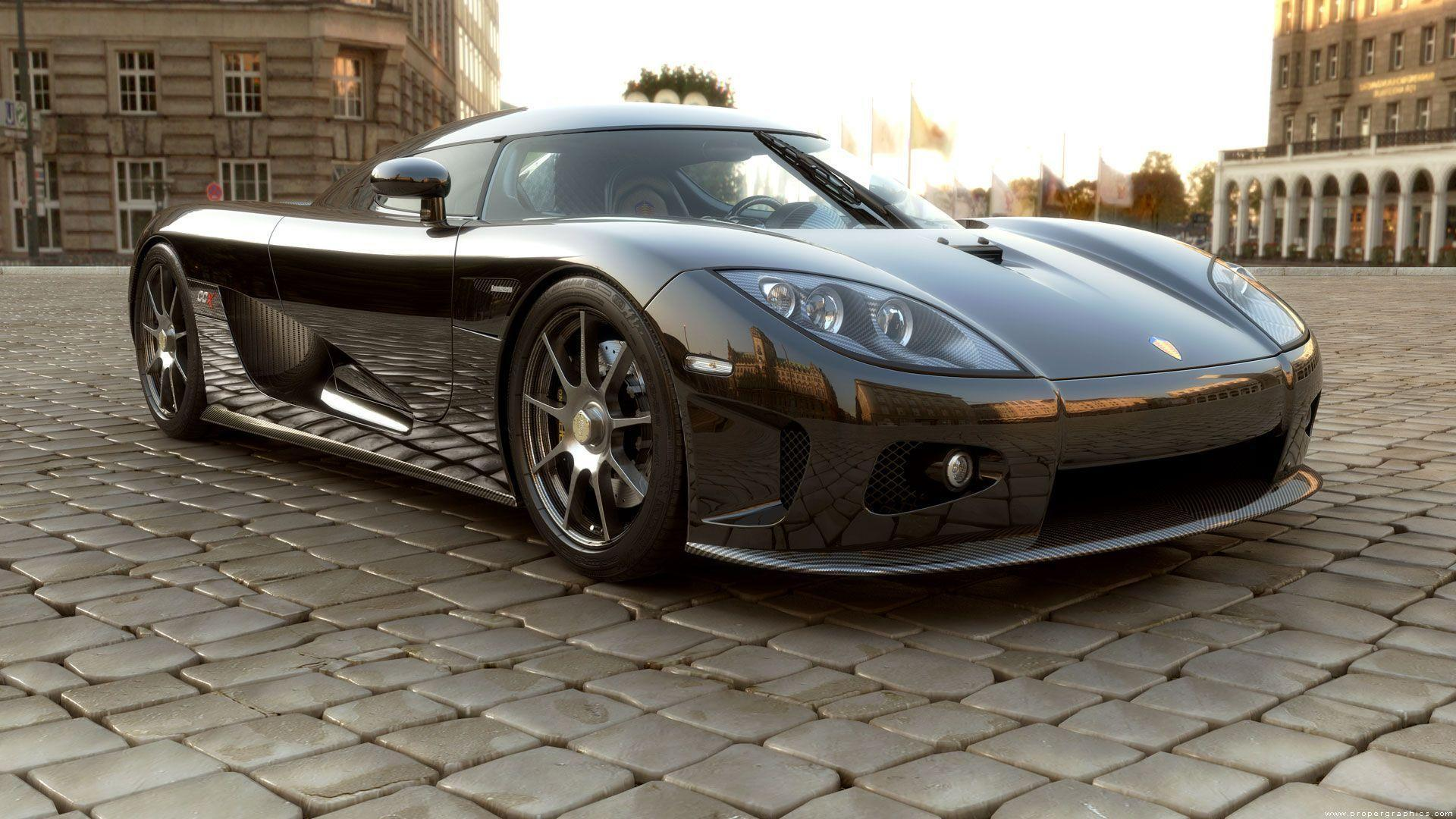 Koenigsegg ccx car koenigsegg silver supercar free hd wallpapers
