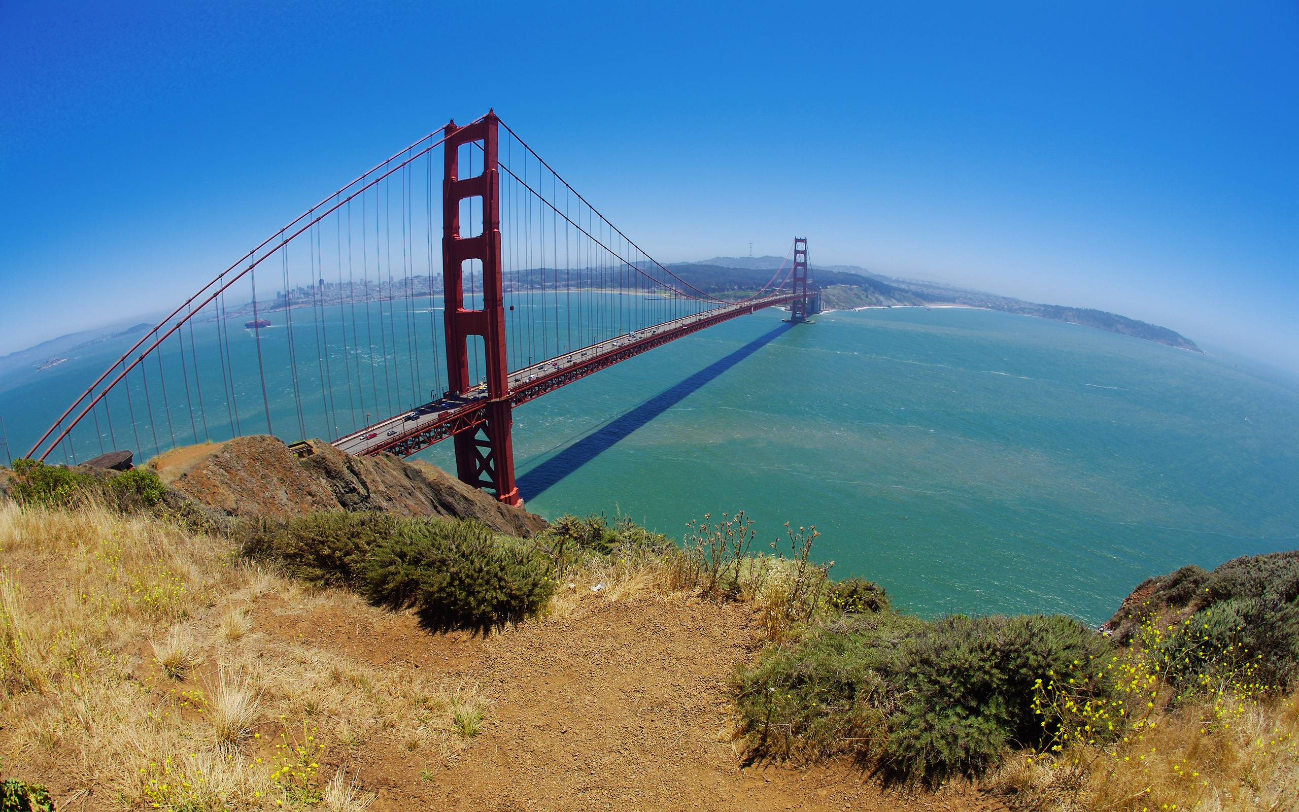San Francisco beautiful wallpapers hd - Socialphy
