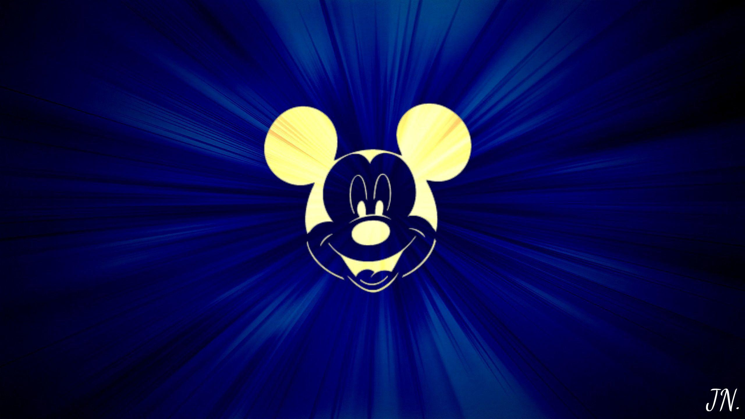 widescreen wallpapers of mickey - photo #7