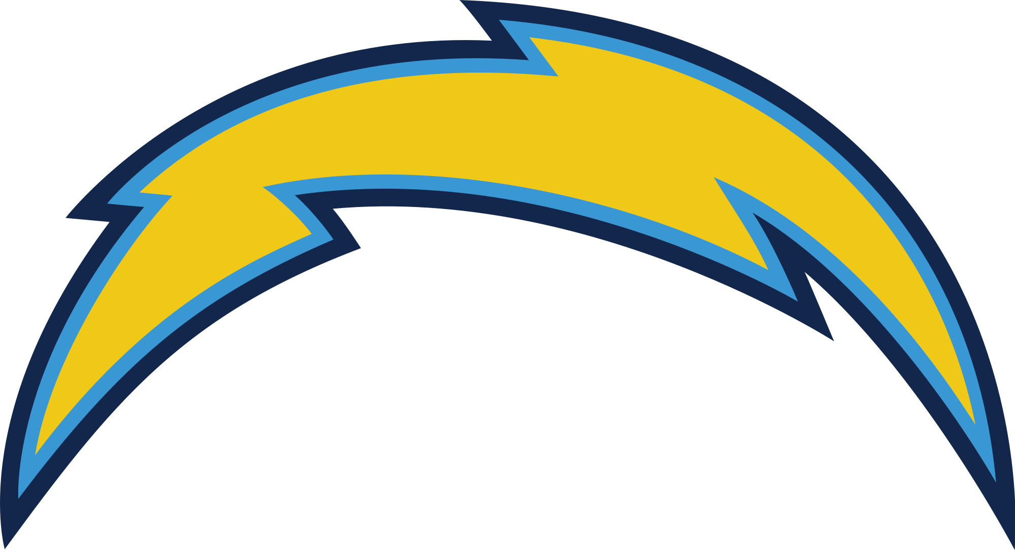 San Diego Chargers Wallpapers Wallpaper Cave