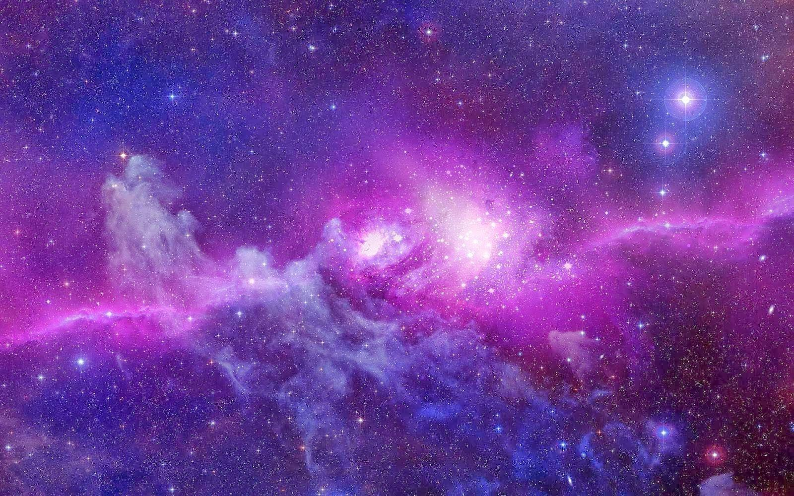 HD Wallpapers Desktop: Galaxy 4 HD Wallpapers