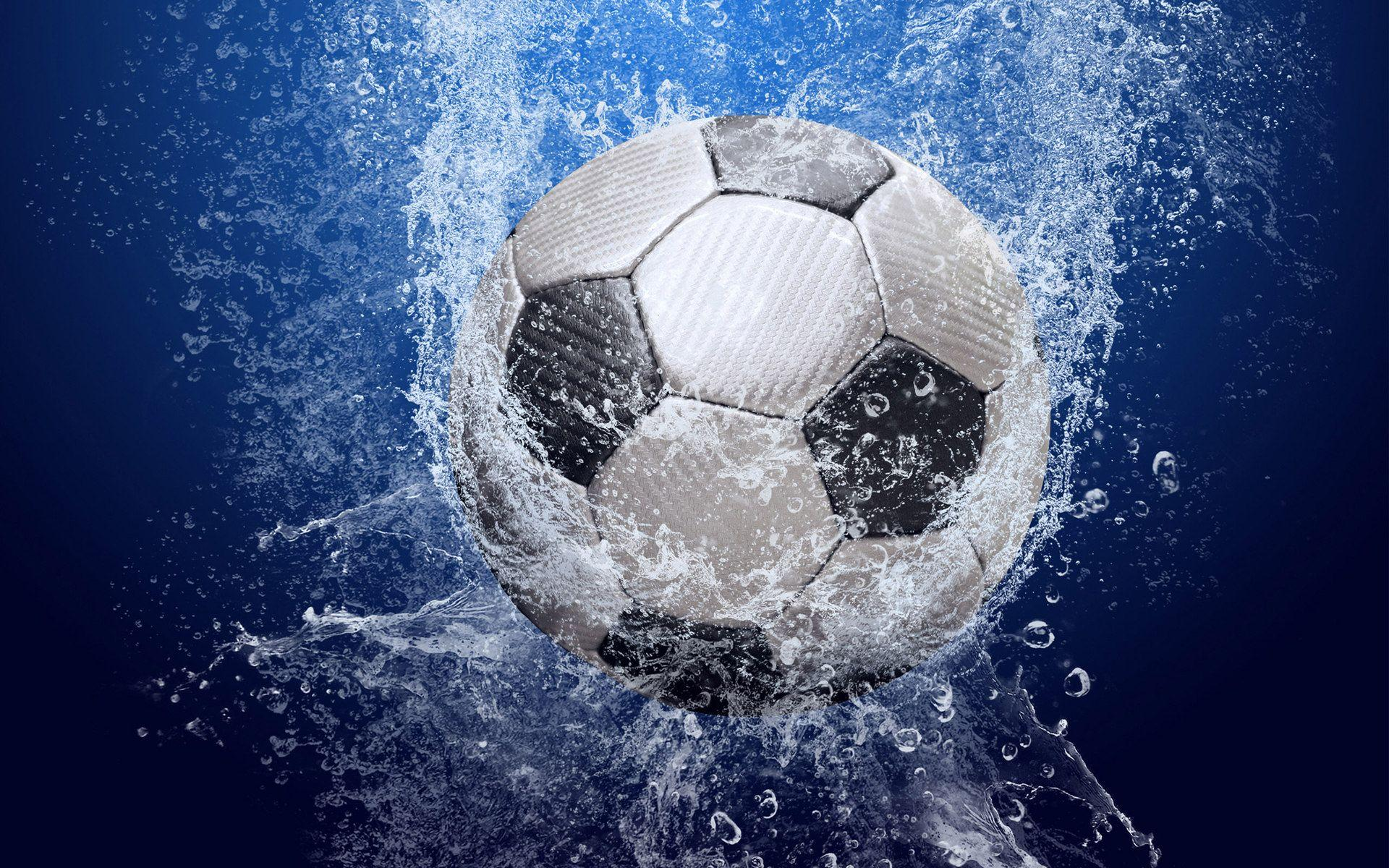 awesome soccer backgrounds wallpaper cave