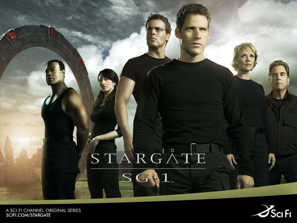 Bs Stargate