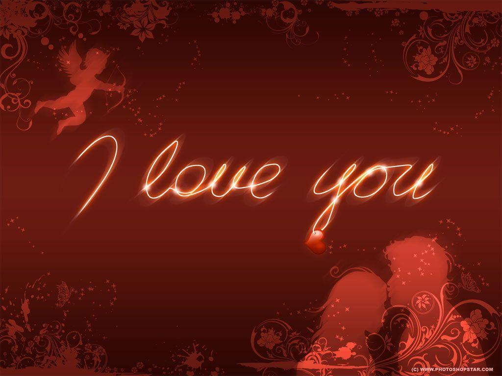Love Wallpaper Wallpaper cave : I Love You Wallpapers - Wallpaper cave
