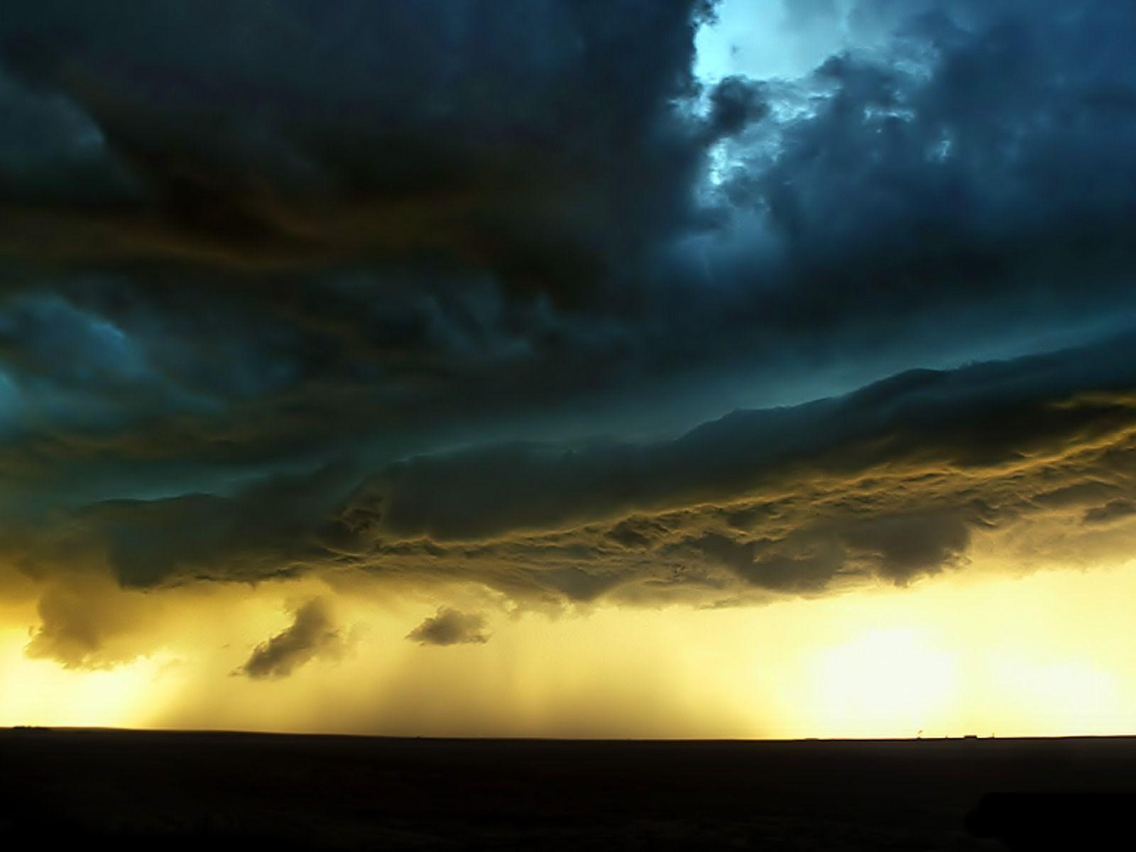 Storm Clouds Wallpapers: Storm Clouds Wallpapers