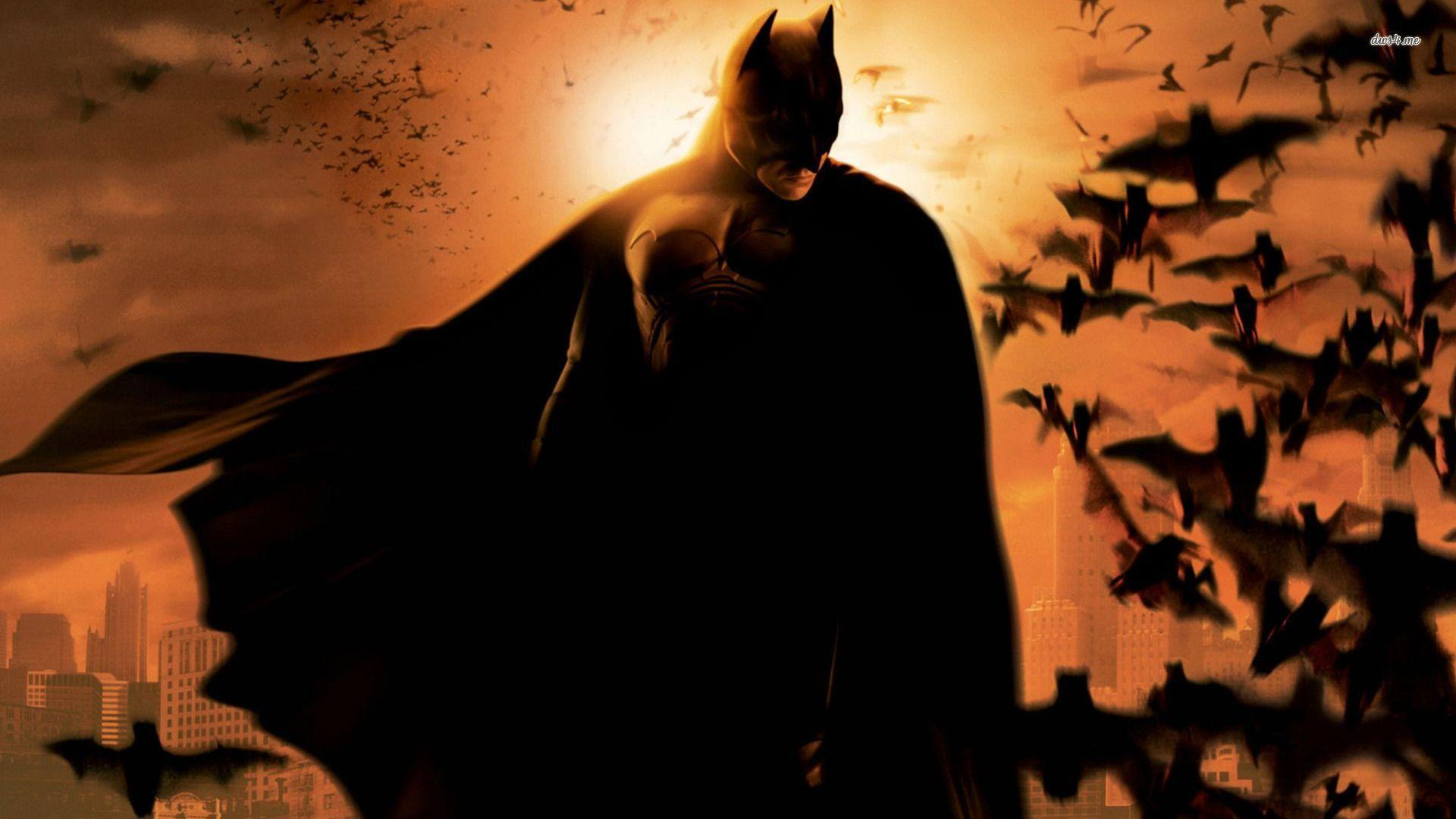 Batman Movie Wallpaper Desktop Download Movie #4681 Cinema Film ...