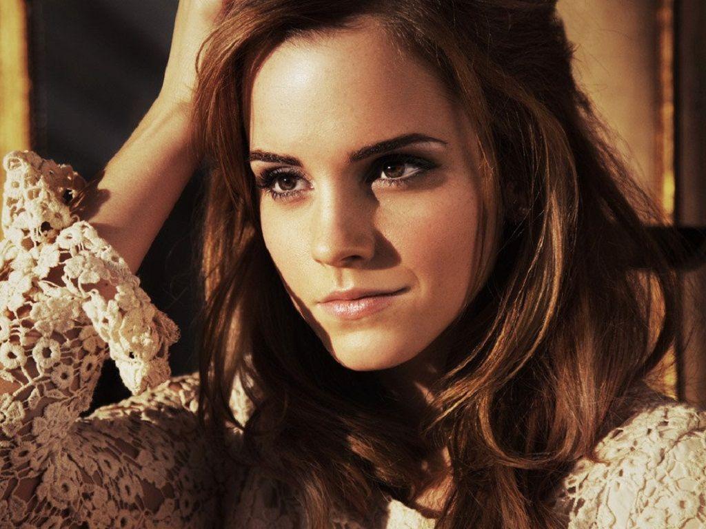 Emma Watson Wallpaper ❤ - Emma Watson Wallpaper (25029581) - Fanpop