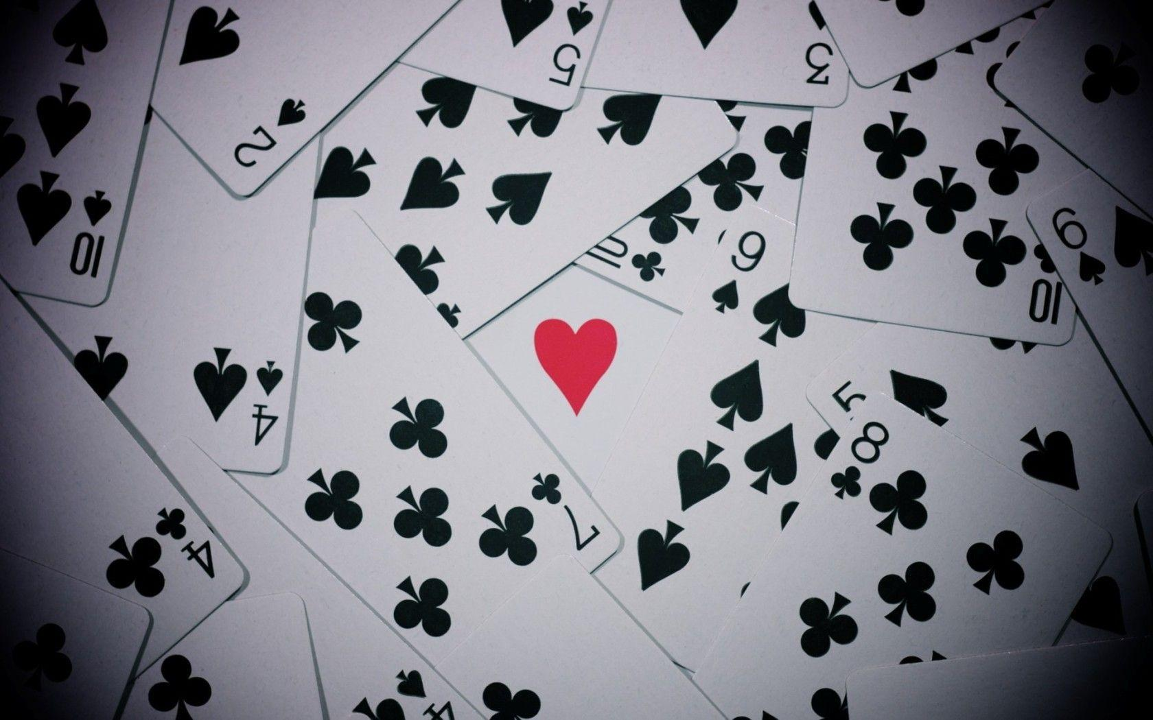 Image result for poker cards wallpapers hd