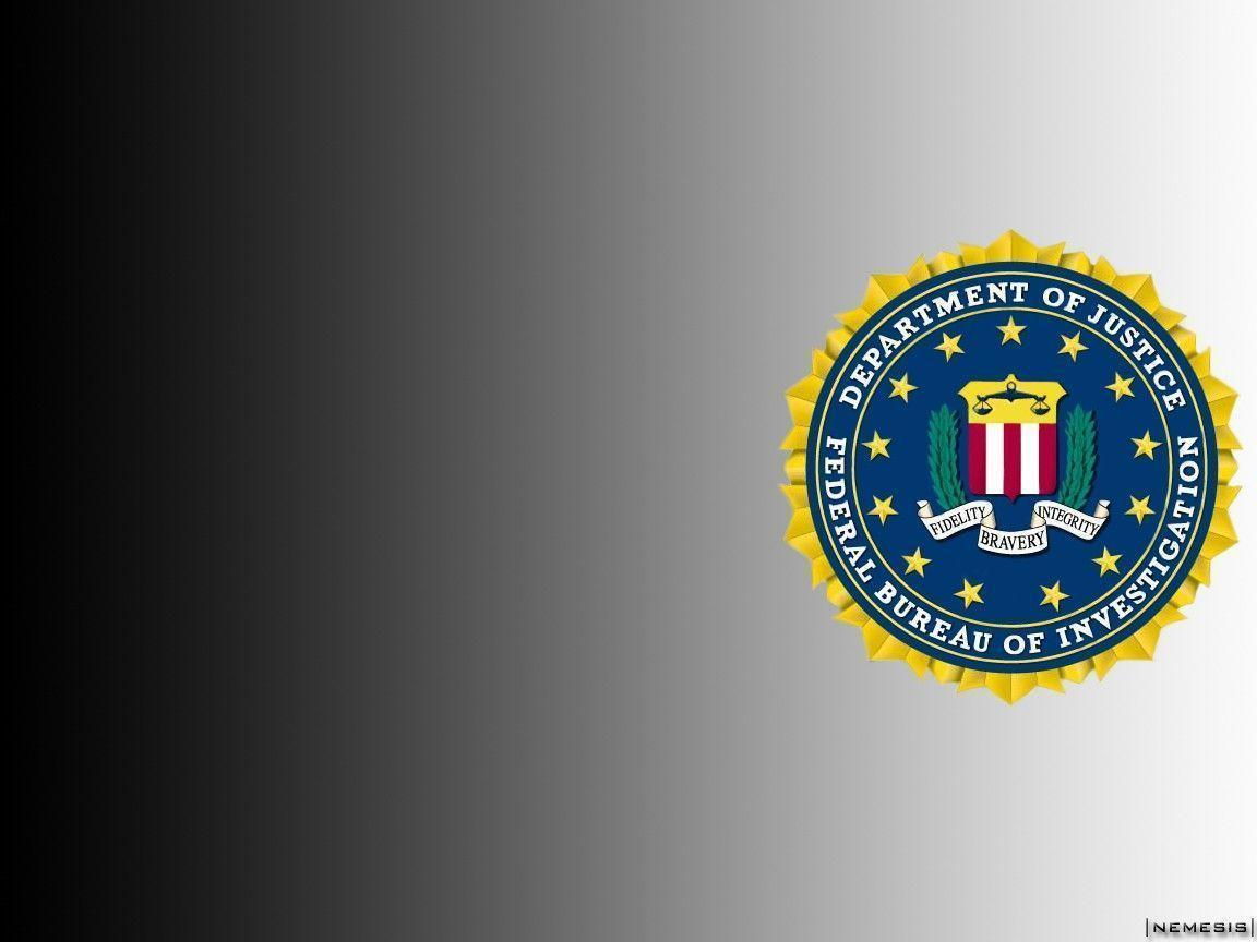 wallpapers fbi wall - photo #8