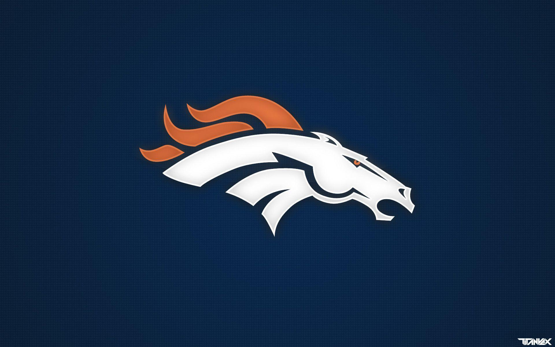 Nice Denver Broncos wallpapers
