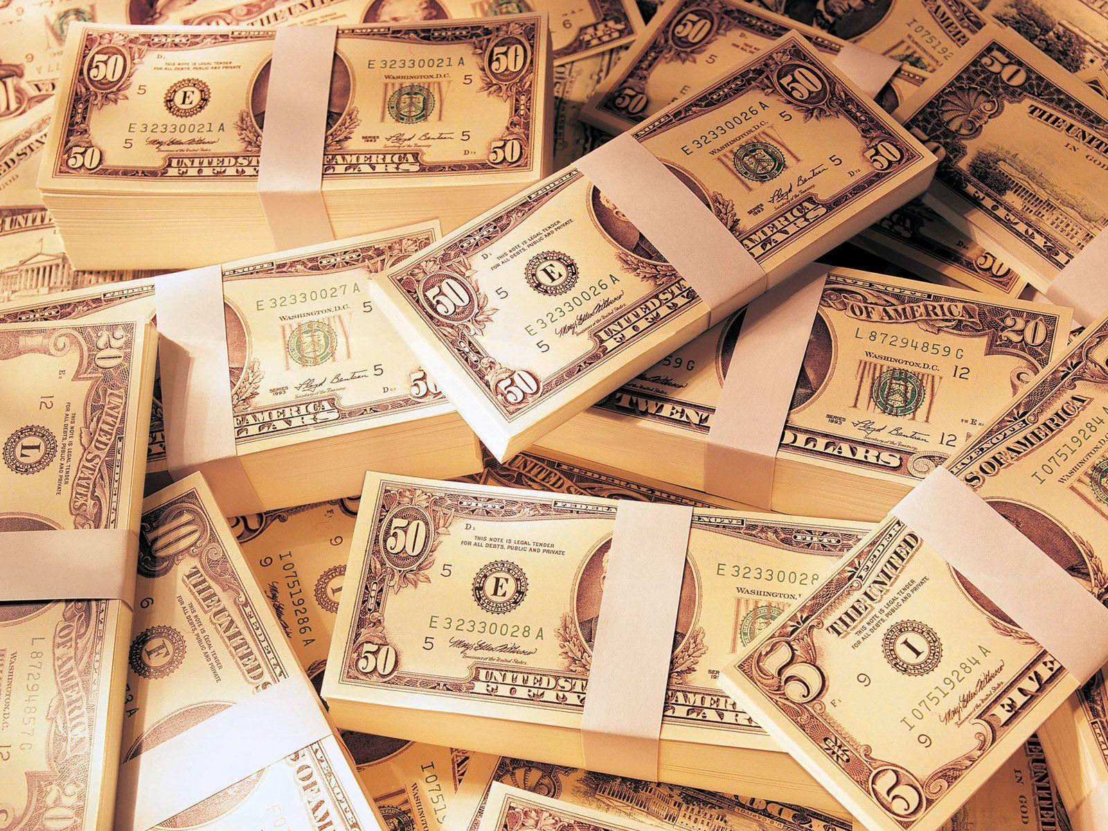 Cash Money Wallpapers Wallpaper Cave