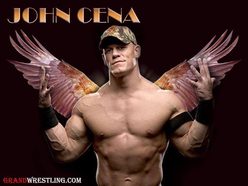 john cena 2014 wallpapers desktop | Desktop Backgrounds for Free ...