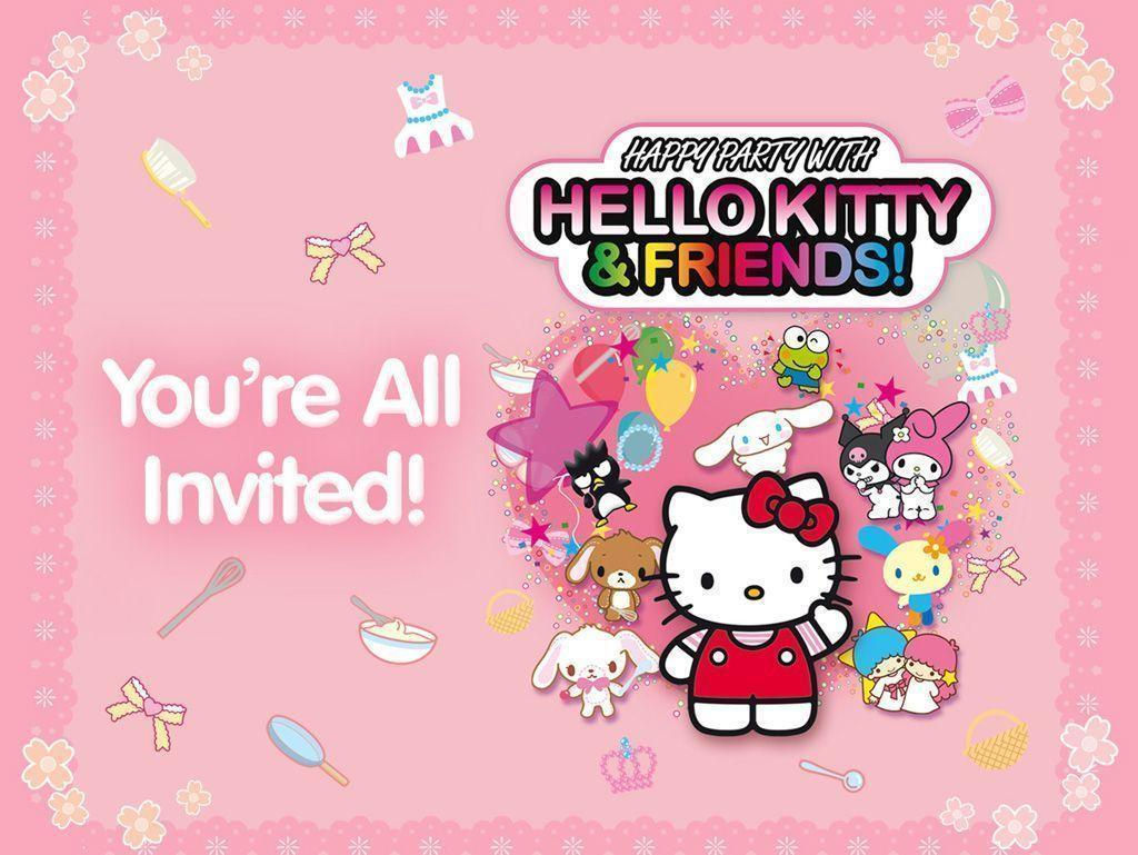Most Inspiring Wallpaper Hello Kitty Friend - bYYRtEj  Picture_975296.jpg