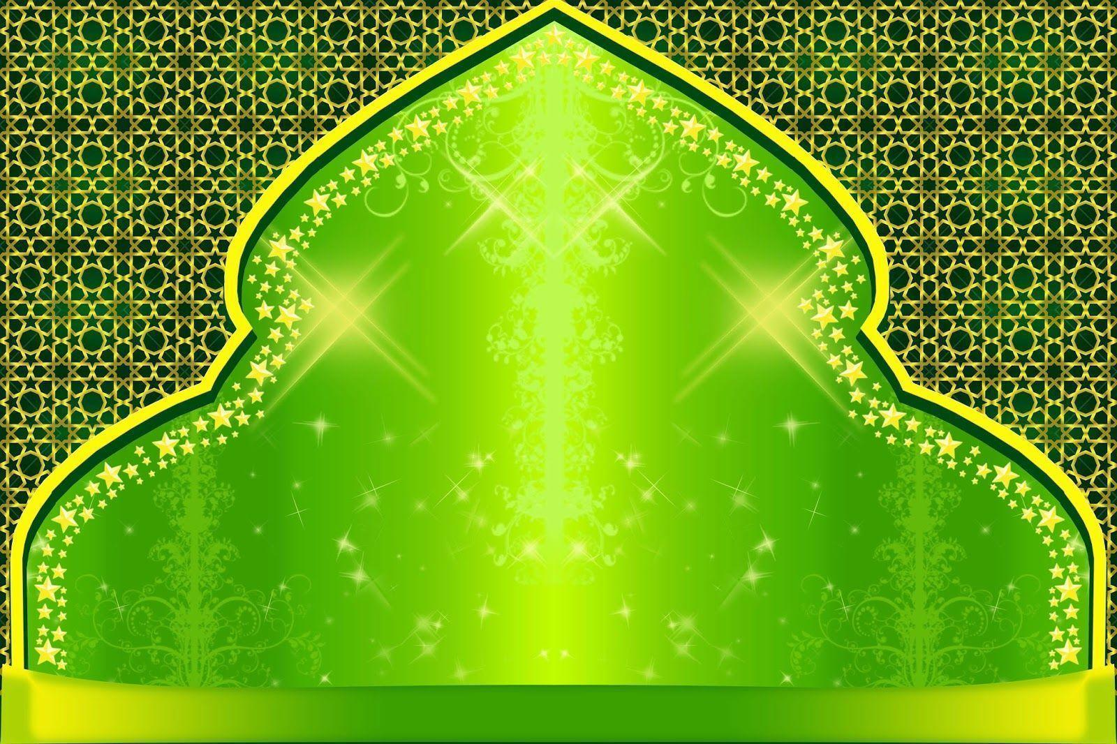 Islamic backgrounds pictures wallpaper cave - Islamic background wallpaper ...
