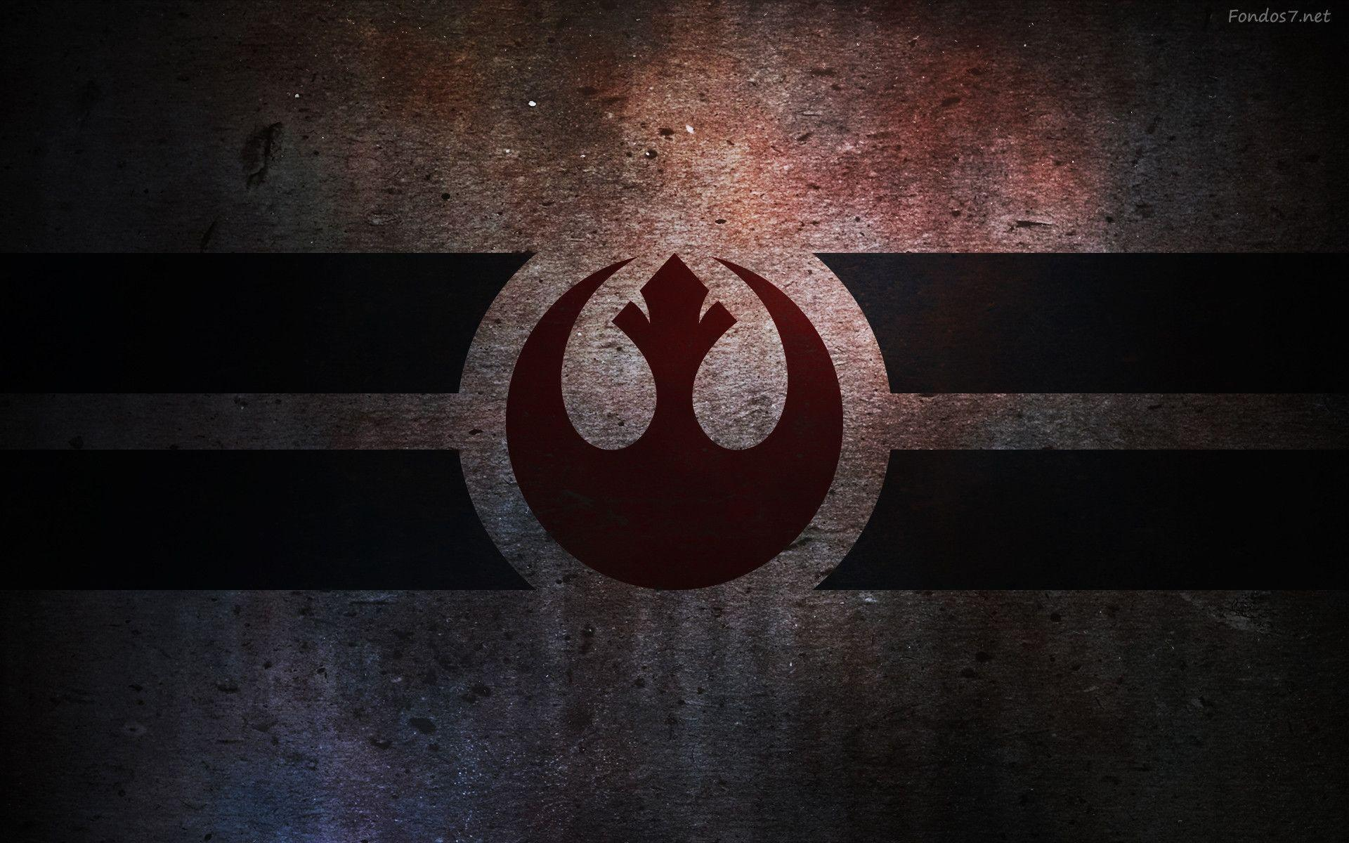 Stormtrooper Obey Star Wars Empire Star Wars Wallpapers
