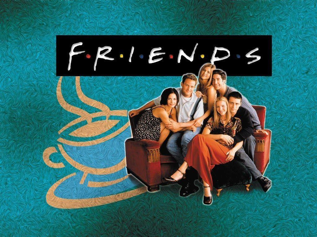 friends d wallpaper - photo #32