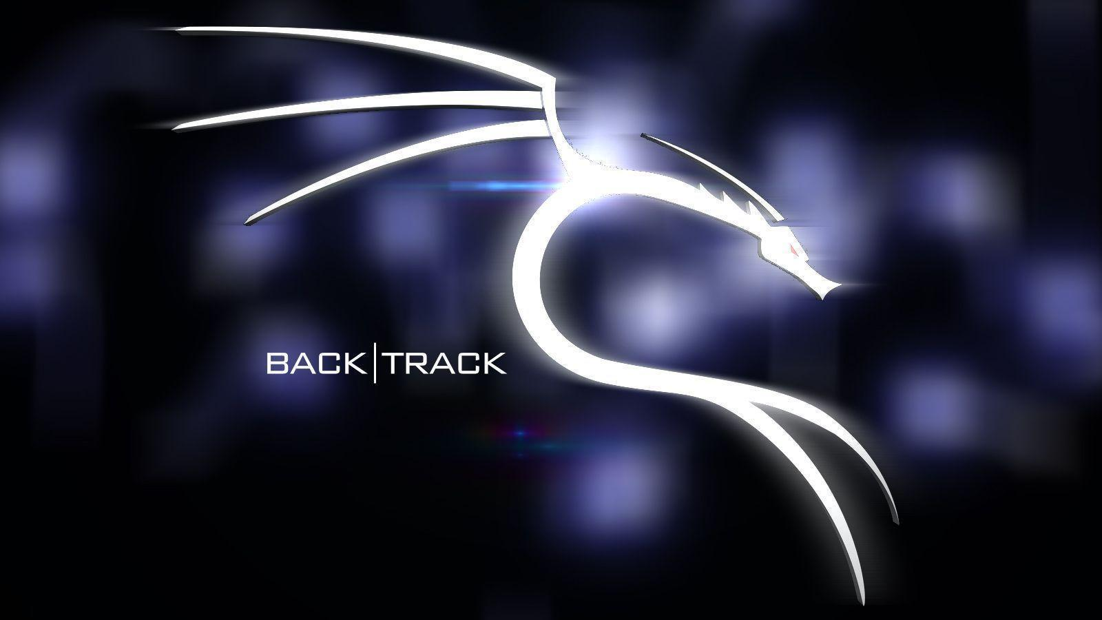 BackTrack Wallpapers - Wallpaper Cave