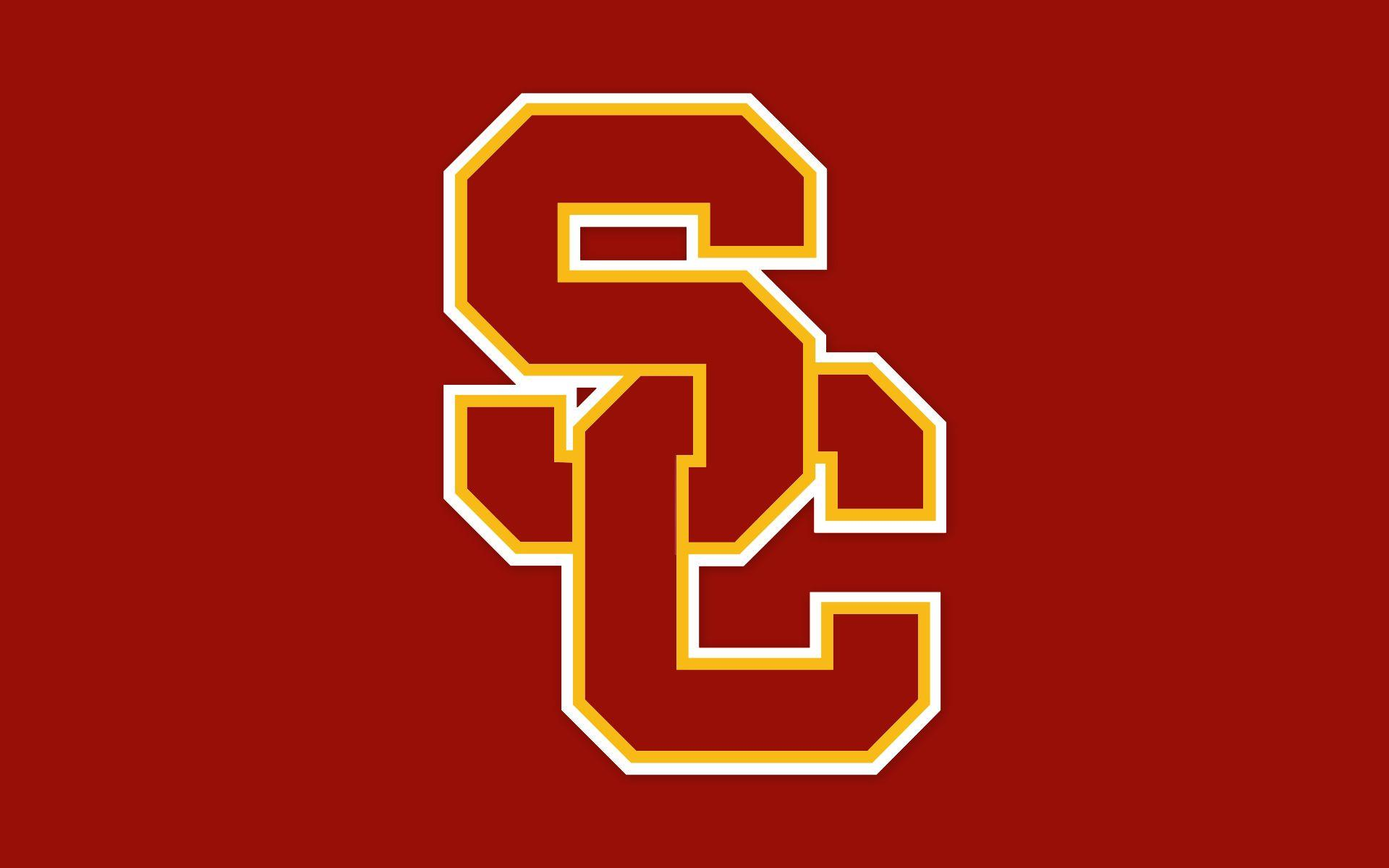 Pix For Usc Trojans Football Wallpaper