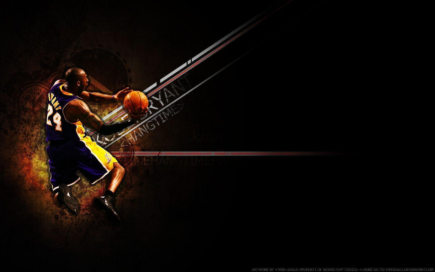 for my desktop wallpaper basketball - photo #6