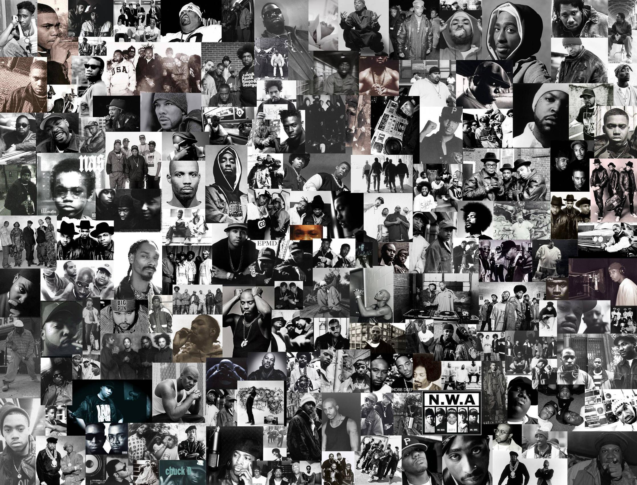 rap wallpaper related keywords - photo #48