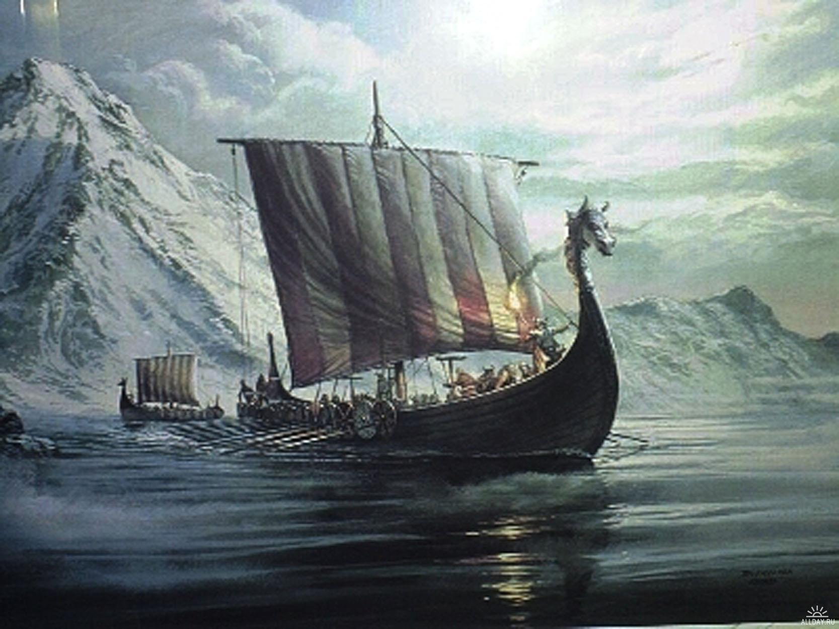 wallpaper viking wallpapers - photo #6