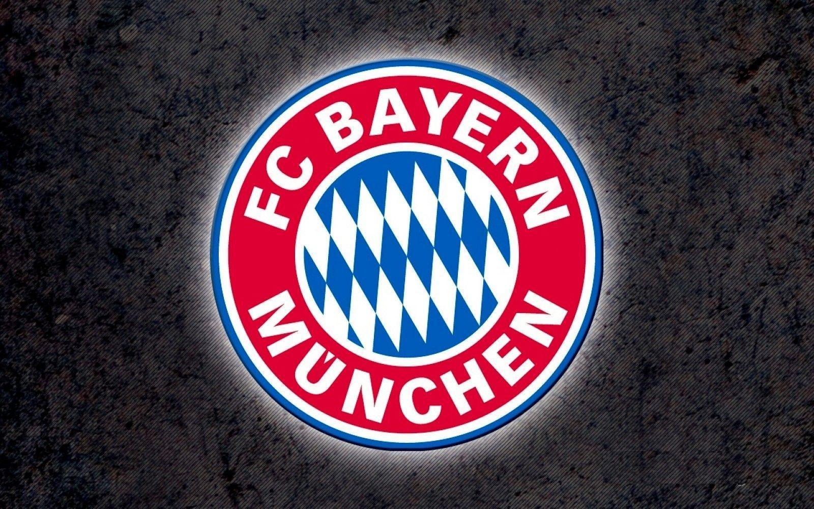 Bayern Munich Wallpaper, Best Pics of Bayern Munich, Colelction ID ...