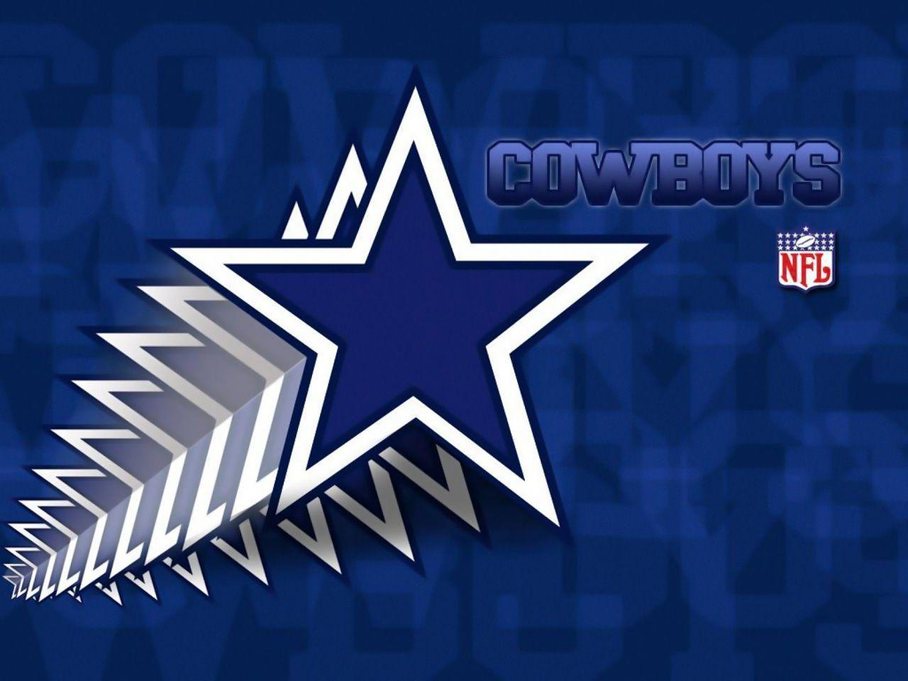 Dallas Cowboys Image Wallpapers  Wallpaper Cave