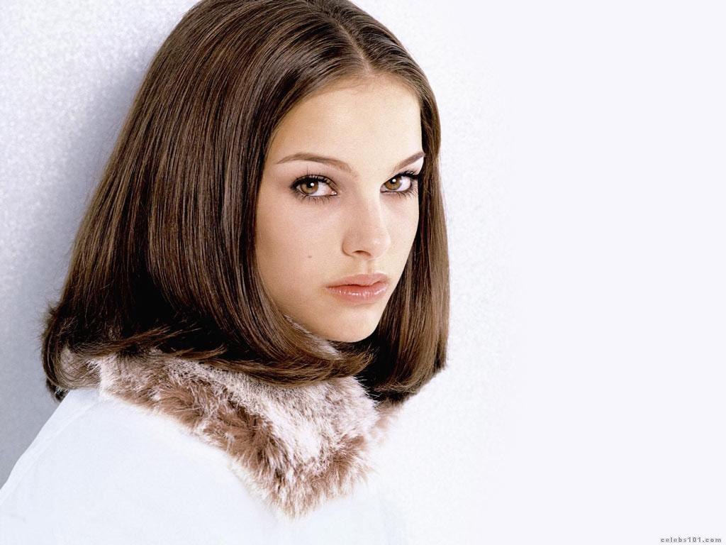 Natalie Portman #