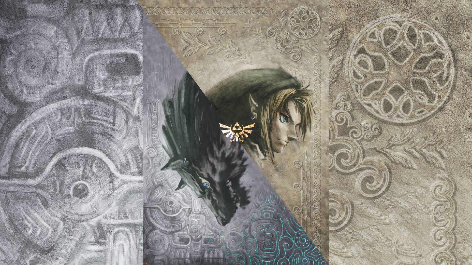 Twilight princess pic 95
