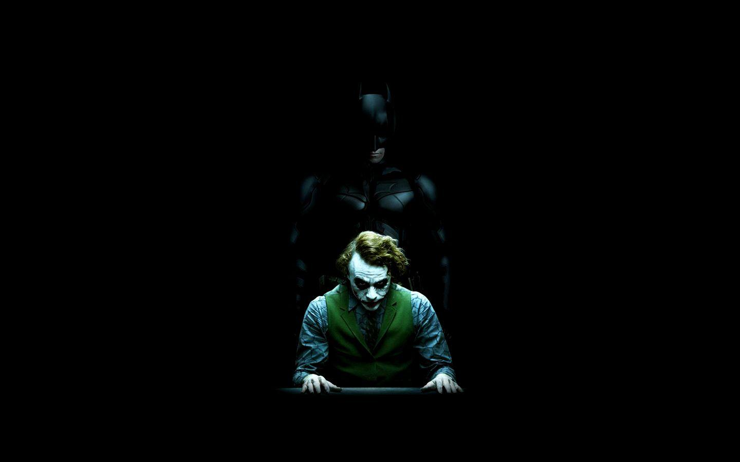 joker wallpapers dark knight wallpaper cave