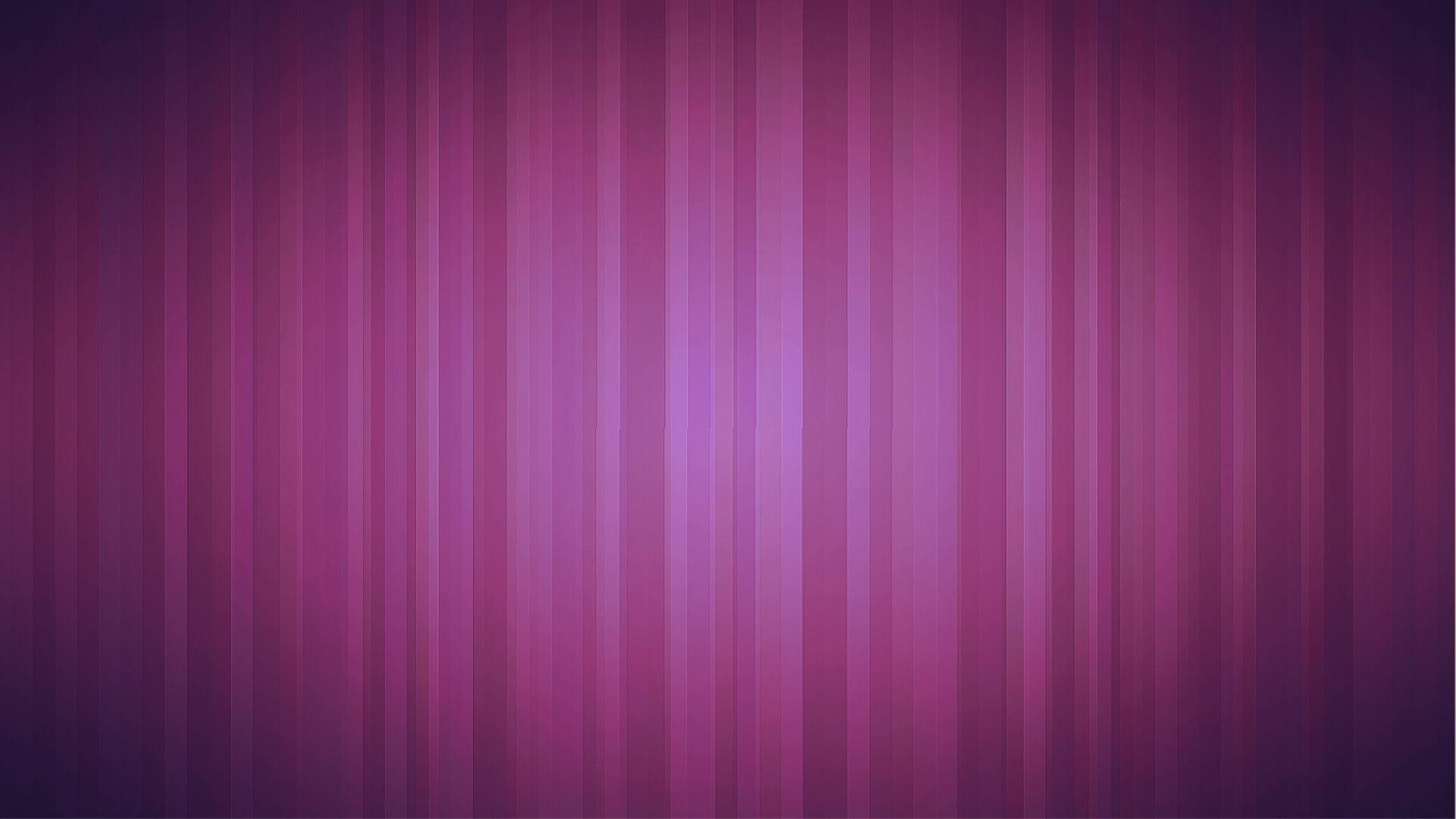 pink and purple wallpapers - photo #12