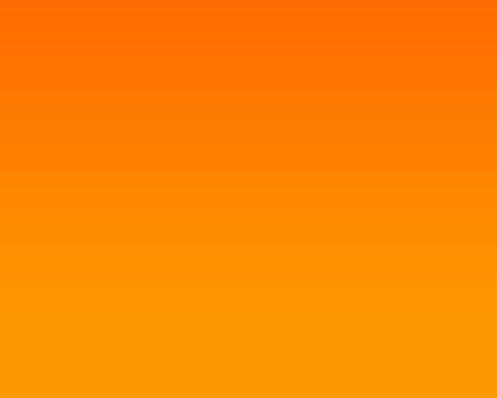 Orange Backgrounds - Wallpaper Cave