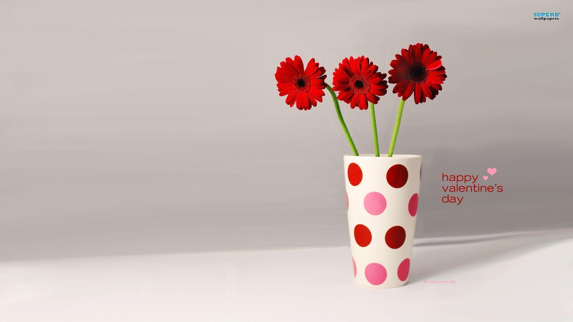 wallpapers valentines day 2015 – 1920×1080 High Definition ...