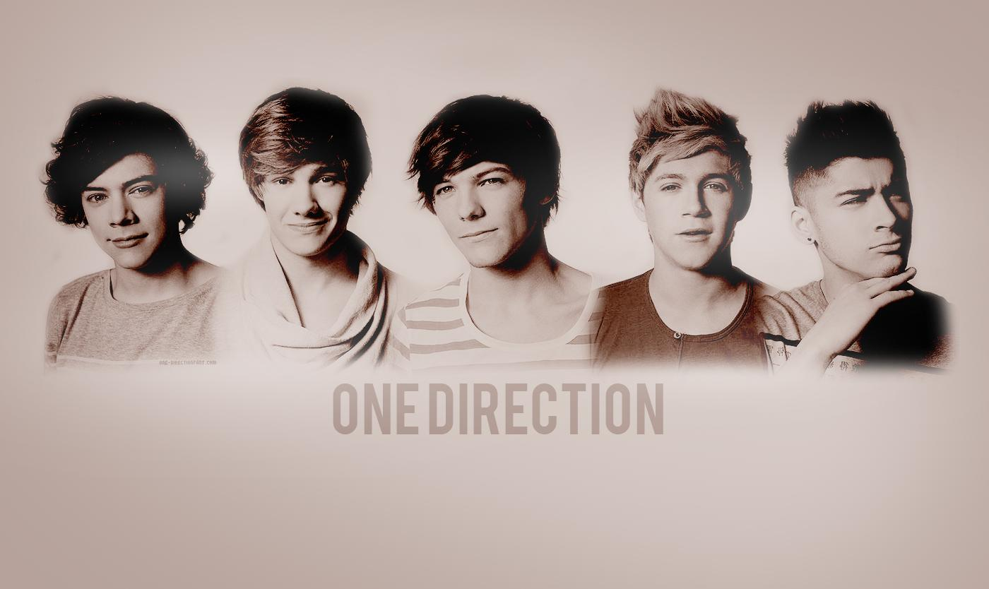 Image of: Tumblr One Direction Wallpapers Cabaret One Direction Backgrounds Wallpaper Cave