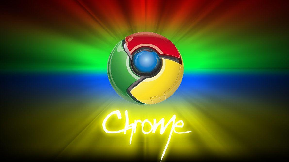 Google Chrome Vector 5553 HD Wallpapers Pictures