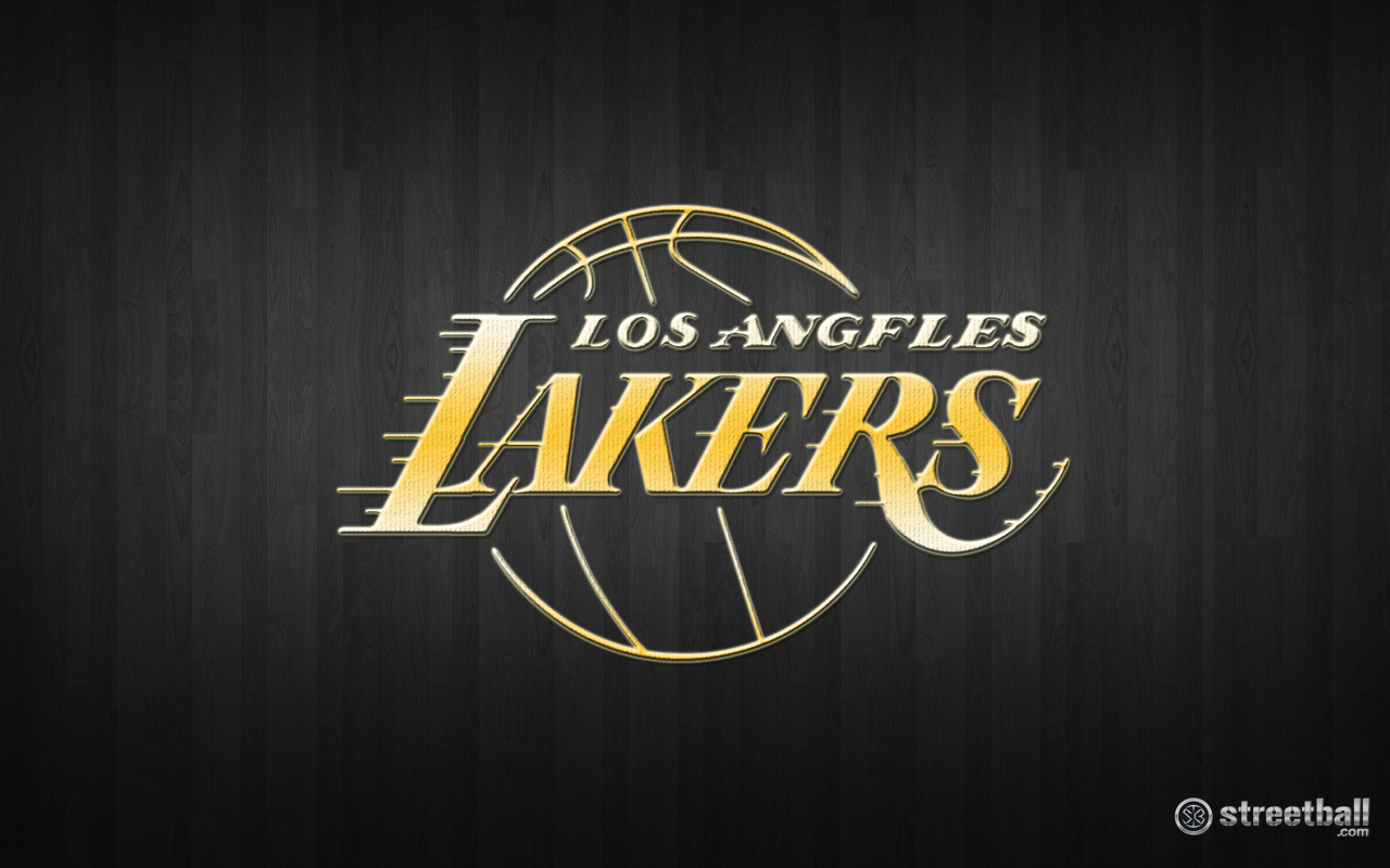 laker wallpaper