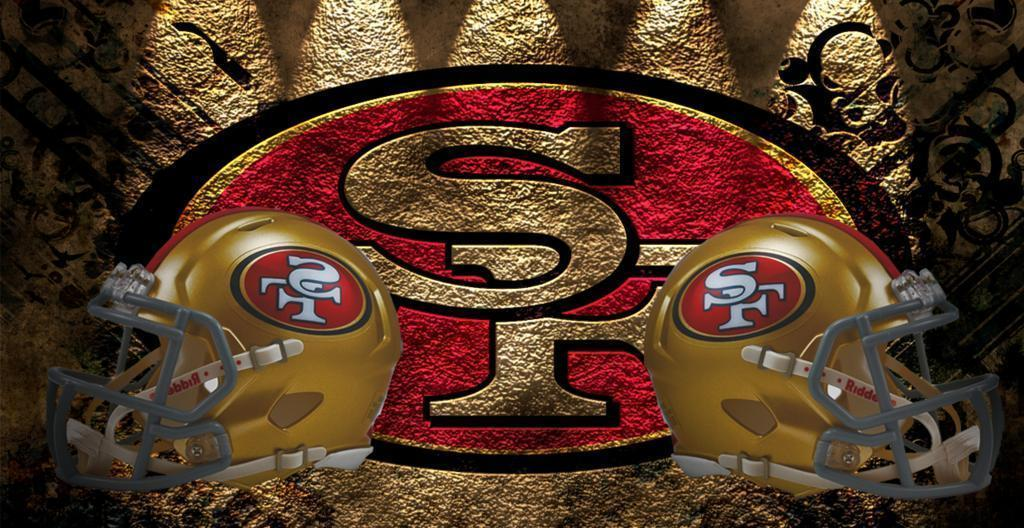 cool san francisco 49ers - photo #18