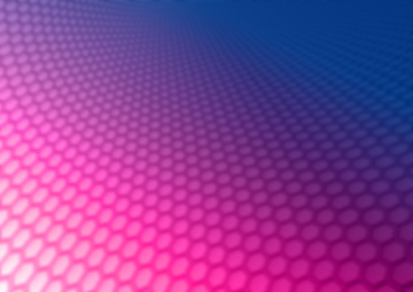 pink fox racing logo wallpaper