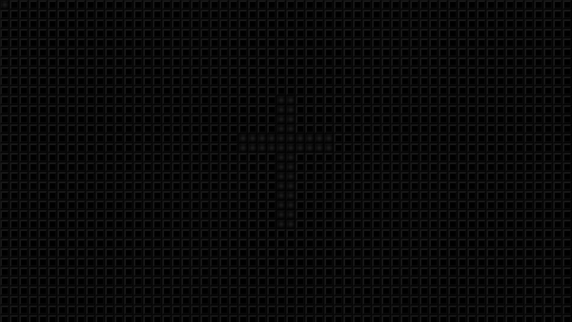 on black background | Tumblr